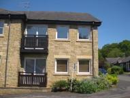 1 bed Flat to rent in Oley Meadows...