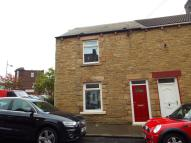 2 bedroom property to rent in Edith Street, Consett...