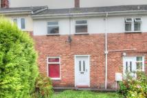 property to rent in Hadrians Way, Ebchester, Consett, DH8