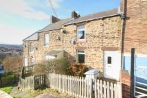 property to rent in Benfieldside Road, Consett, DH8