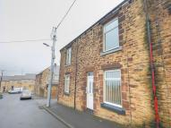 property to rent in Steel Street, Consett, DH8