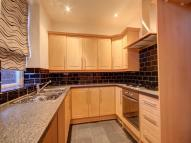 property to rent in Unity Terrace, New Kyo, Stanley, DH9
