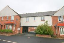 property to rent in Southernwood, Consett, DH8