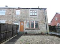 semi detached home to rent in Red Ox House, Dipton...