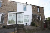 property to rent in Evan House, Medomsley Edge, Consett, DH8