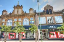2 bed Flat in Mackays Court Front...