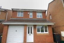 Middleton Close Detached house to rent