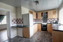 property to rent in Dorset Crescent, Moorside, Consett, DH8