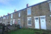 property to rent in Jane Street, South Moor, Stanley, DH9