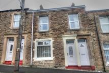 Flat to rent in Barr House Avenue...