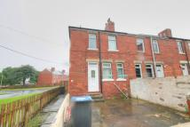 2 bed Terraced home to rent in Annfield Place, Stanley...