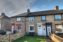 property to rent in Pemberton Avenue, Consett, DH8