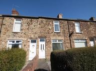 property to rent in Durham Road, Consett, DH8