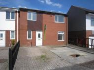 property to rent in Park Villas, Consett, DH8