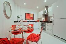 2 bedroom new Apartment in Sir Henry Brackenbury...