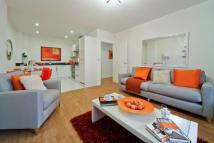 Sir Henry Brackenbury Road new Apartment for sale