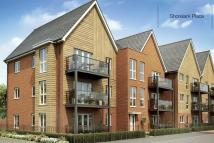 2 bed new Apartment for sale in Sir Henry Brackenbury...