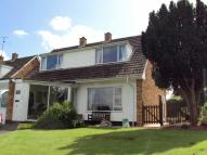 3 bed house in Staplehay, Taunton