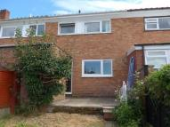 3 bedroom property in Brooklands Road...