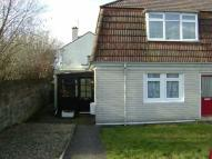 2 bedroom Flat to rent in Oaken Ground...