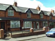 property to rent in Foxdown Terrace...