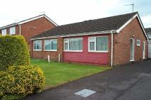 Bungalow in Lyddon Close, Wellington