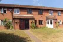 3 bedroom home in HUDSON WAY, TAUNTON...
