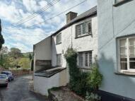 3 bedroom Cottage in Wiveliscombe, Somerset