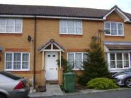 2 bed property to rent in Teak Close, Bridgwater...