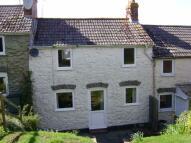 2 bedroom Cottage to rent in Golden Hill, Wiveliscombe