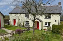 2 bedroom Detached house to rent in Wrangway, TA21