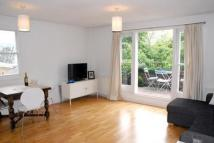 Flat to rent in Highbury Hill, London, N5