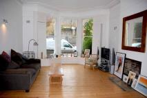 2 bedroom Ground Flat for sale in Henry Road...