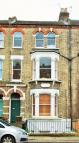 2 bed Flat for sale in Bardolph Road...