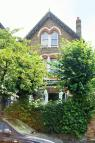 Ground Flat to rent in Osborne Road, London, N4