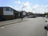 property for sale in Units 3-8Holly Lane,Chilwell,Beeston,Nottingham,NG9 4AB