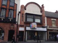 property to rent in 38 Market Place,