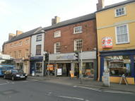 property to rent in 14-15 Market Place,