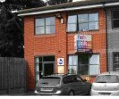 property to rent in Unit 4
