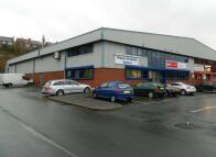 property to rent in Unit 1 Ellesmere Business ParkSherwood,Nottingham,NG5 1DX