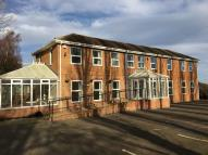 property for sale in LOT 6 - Laxton Road, Egmanton, NG22 0EY