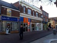 property to rent in 36a & 36B High Road,