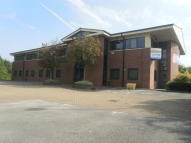 property to rent in Resource House