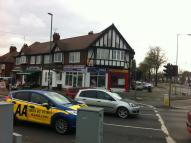 property to rent in 173 Nuthall Road,