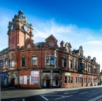 property for sale in The Stillage
