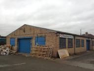 property to rent in UNDER OFFER