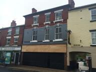 property to rent in 64 High Street,Hucknall,Nottingham,NG15 7AX