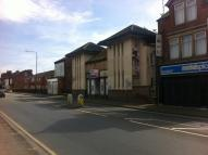 property to rent in 700 Woodborough Road,