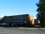 property for sale in Land & Buildings 