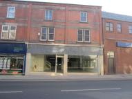 property for sale in 64 High Street,